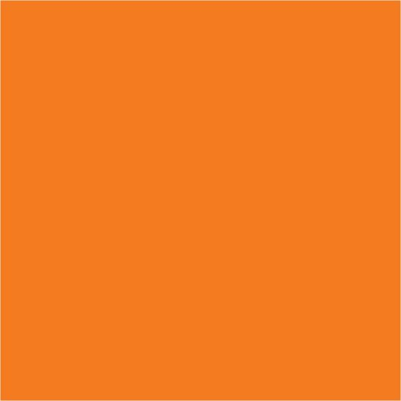 wall-pops-totally-orange-blox-2 (570x570, 10Kb)