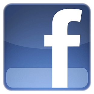 1305142201_facebook_logo (311x311, 53Kb)