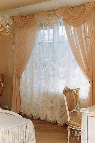 японские шторы для спальни сиреневые шторы для спальни.