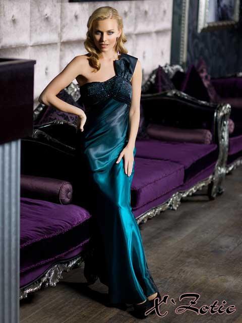 Не знаете где купить вечернее платье в Перми.  Вам нужно платье на...