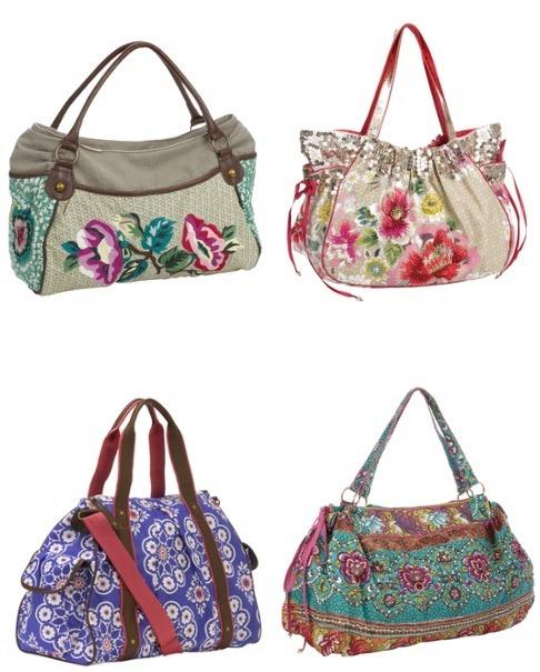 Cамые модные сумки 2011 года тенденции сумки мода fashion мода cамые...
