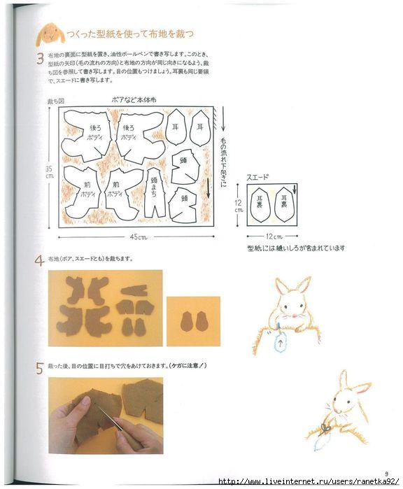 Это фото находится также в архивах: выкройки сумок своими руками из кожи.