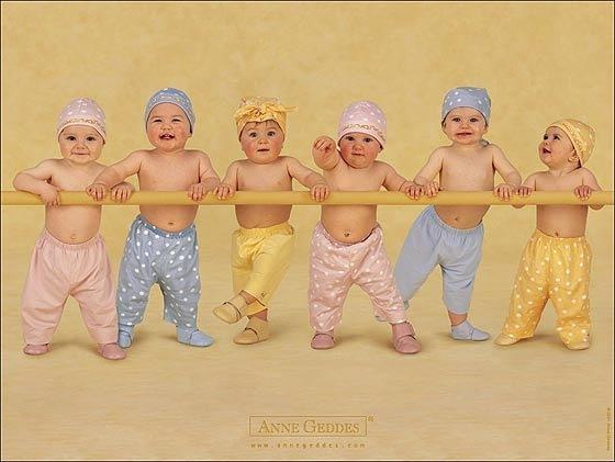 Изображение - Поздравления от детей 74378471_4307538_annegf01_1_