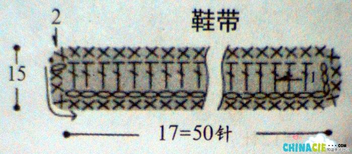 20070917_c7d1d0cebf73a6df8d2bAKaC3Yl3LgA6 (700x306, 212Kb)