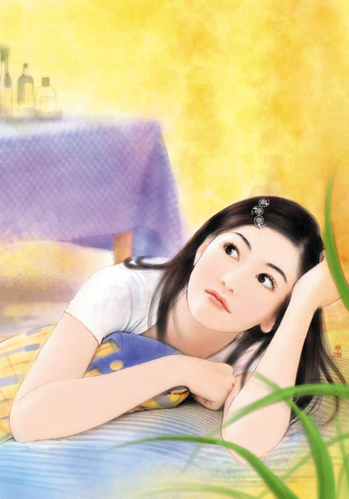 illustration_comic_cg_wendy_78 (490x700, 89Kb)