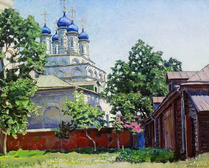 vasnecov_a65 (700x563, 202Kb)