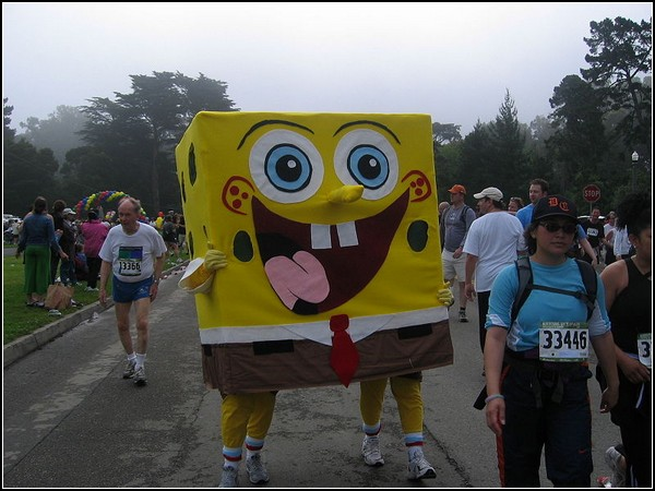 3518263_800pxBay_to_Breakers_2005_14100031 (600x450, 74Kb)