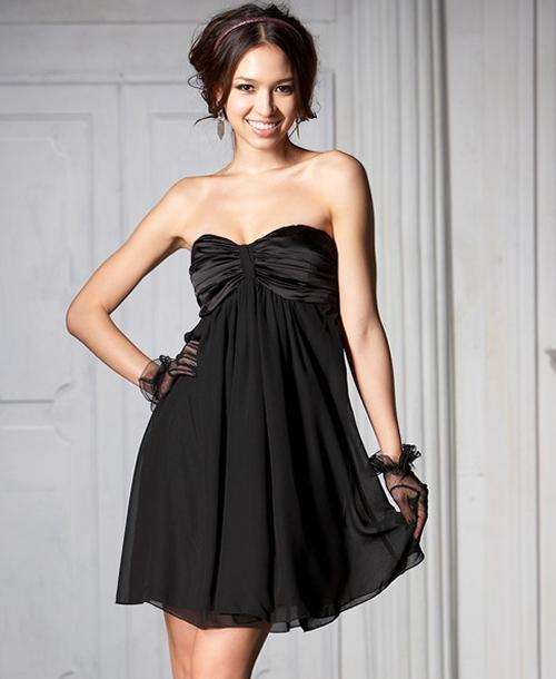 Платья из шифона всегда в моде.  Шифоновые платья на Picanto.Me.