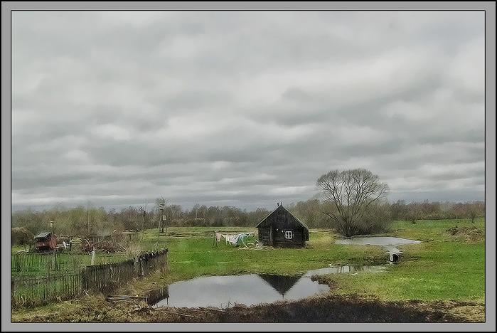 Домик в деревне/3673959_DSCF6342 (700x468, 94Kb)