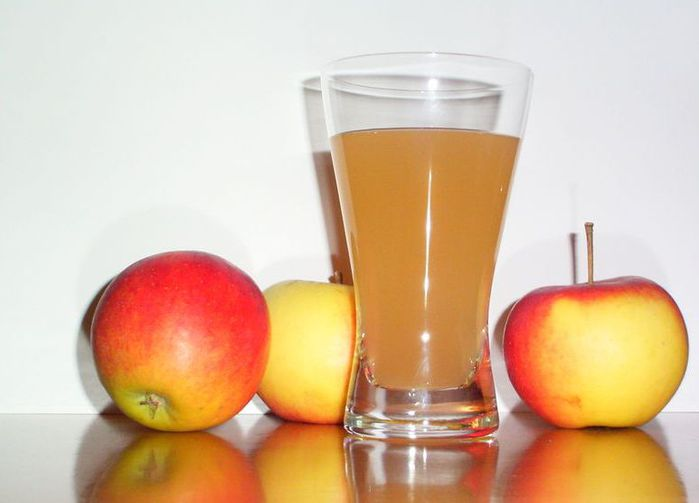 74423669_large_4121583_applejuice (700x503, 30Kb)