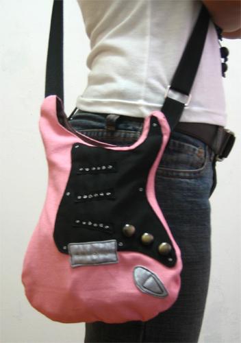 9e680be96ba5 сумка-гитара - Самое интересное в блогах