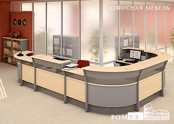 Документы, необходимые для сертификации мебели