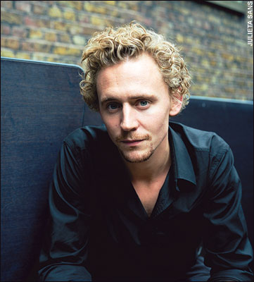 Tom_Hiddleston2 (361x400, 31Kb)