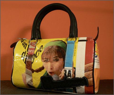 Premaxx сумка слинг.