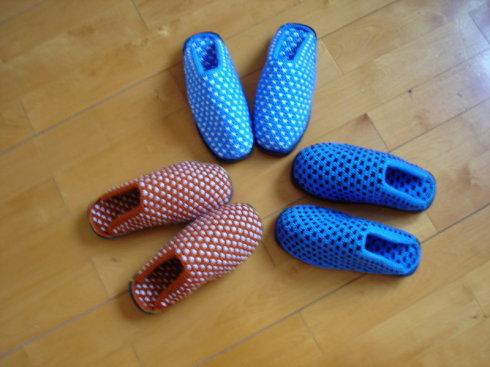 """ВЯЗАНИЕ/Носки,тапочки,вязаная обувь. ссылка. orhideya6868. a href= """"http..."""