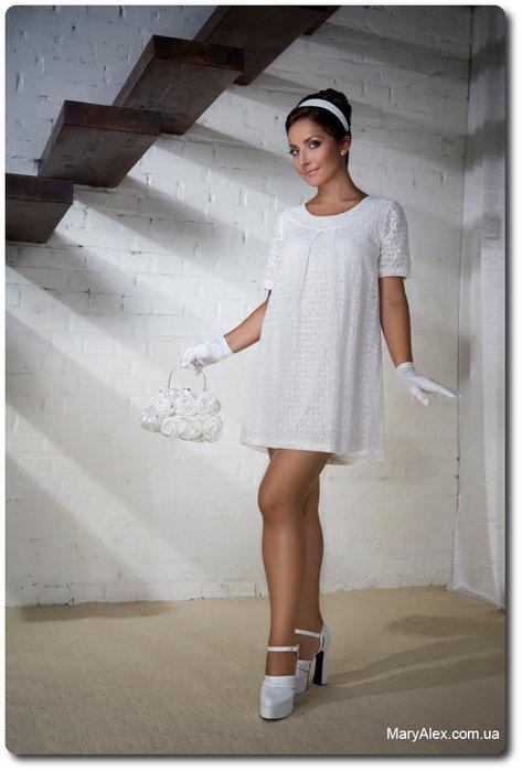 Вечерние платья - 1286198901_img_6843
