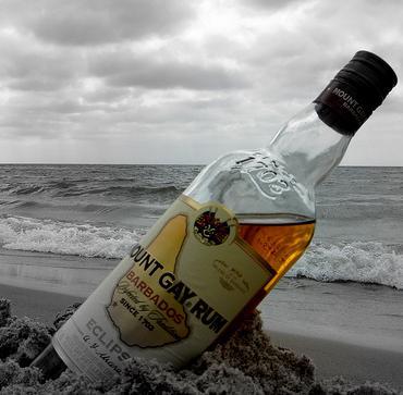 Ром - крепкий спиртной напиток, изготавливаемый путём сбраживания и...