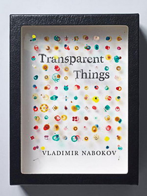 transparent_things.large (300x400, 38Kb)