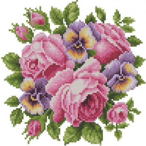 1284229952_embroidery_pillows04 (500x500, 79Kb)