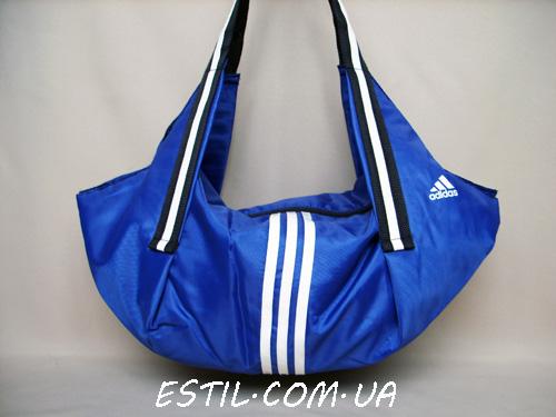 ...то здесь вы найдете для себя большой ассортимент дорожных сумок.