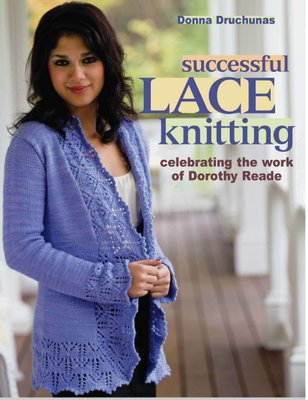 Donna-Druchunas-Successful-Lace-Knitting0001 (308x400, 29Kb)
