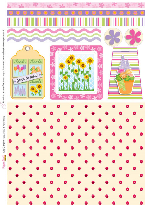 PIN47.free_papers2 (494x700, 145Kb)