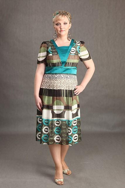 фасоны и выкройки коротких летних платьев и юбок.