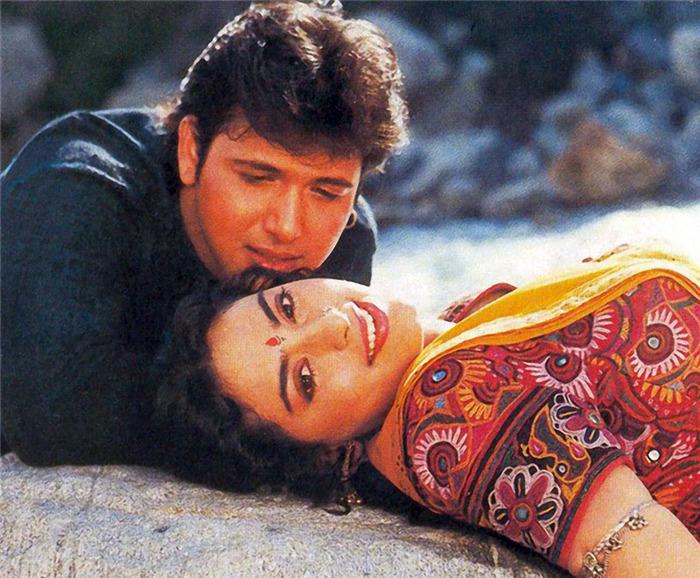 красная роза индия актер и актриса фото для бетона способен