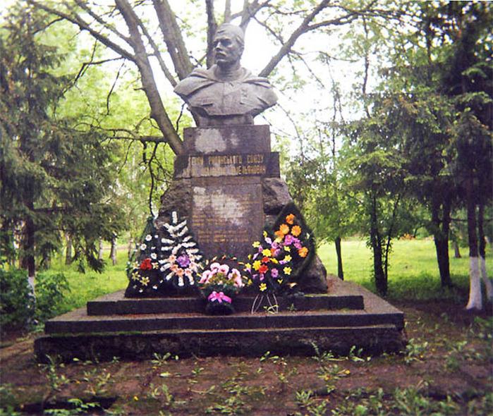 КАРАВАЕВ ФИЛОСОФИЯ 2004 СКАЧАТЬ БЕСПЛАТНО