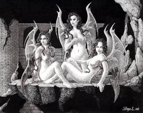 Русские богини доминирование анны — pic 4