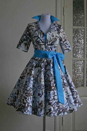 Интересные ,красивые платья .Ульяна Сергеенко отдыхает .Мне это...