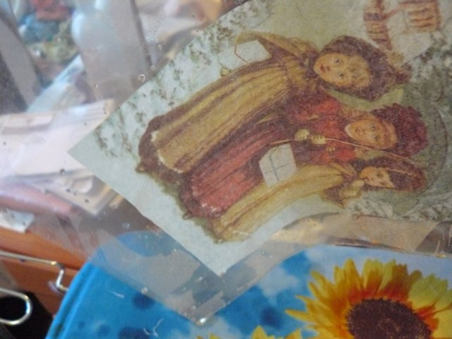 потолок из пластиковых панелей в спальне своими руками фото