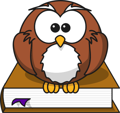 cartoon_owl_sitting_on_a_book2 (474x447, 55Kb)
