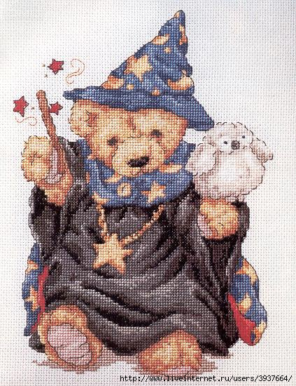 3937664_TEDDY_WIZARD__PICTURE_ (423x550, 240Kb)