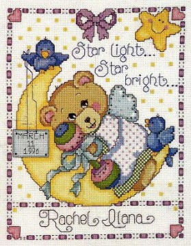 3937664_MOON_BABY_SAMPLER_PIC (279x360, 54Kb)