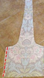 boho-lining-side-seam-location1 (154x274, 36Kb)