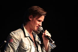 260px-Matt_Smith_at_San_Diego_Comic_Con_2011 (260x173, 8Kb)