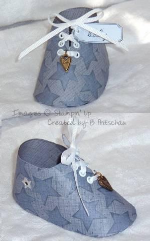 шьем сами выкройки детям различных пинеток ботиночек.