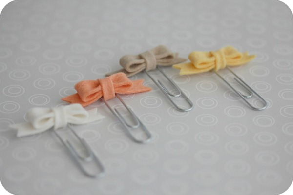 bookmark bows tutorial[5] (600x400, 32Kb)
