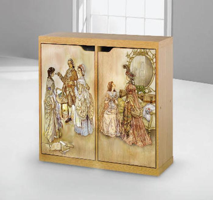 мягкая мебель в барнауле фото