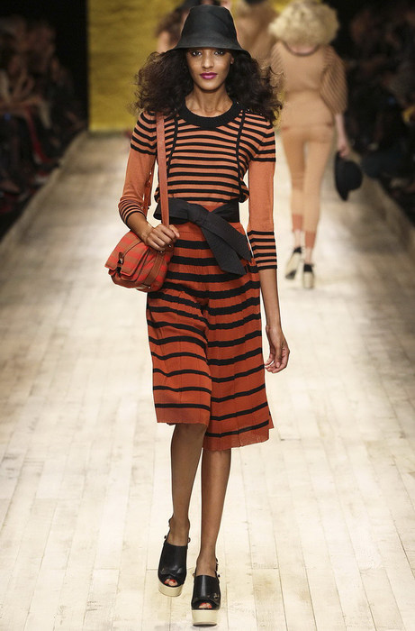 sonia-rykiel-spring-summer-2011-4fashion-ru-20 (461x700, 85Kb)