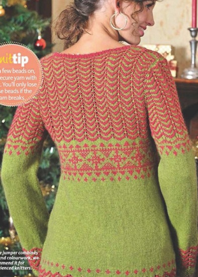 simply-knitting-2009-12-dec_Page_038а (394x550, 108Kb)