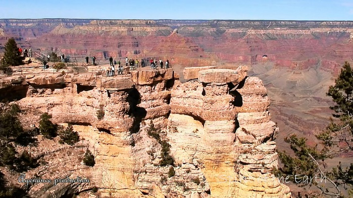 3659752_Grand_Canyon_flv_20120311_080242_750 (700x393, 160Kb)