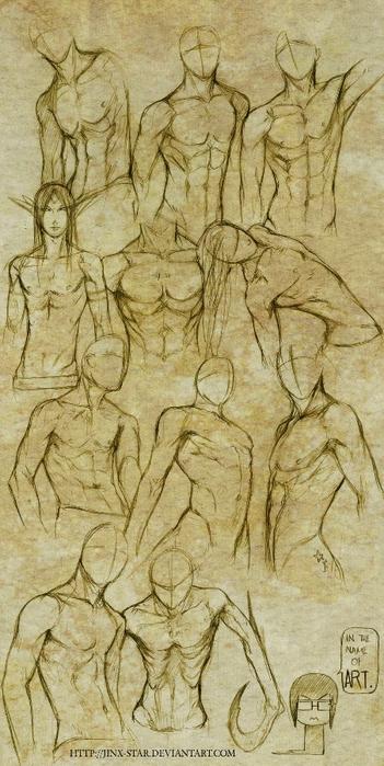 _body_study_i__by_jinx_star-d2yi762 (351x700, 234Kb)