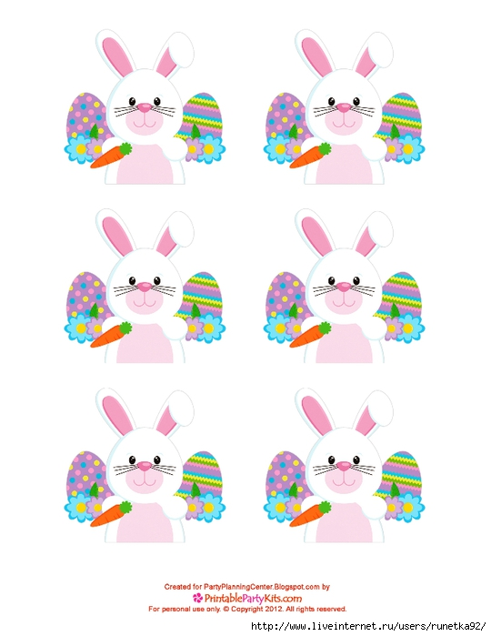 easter_basket_free_dec_PPC (540x700, 161Kb)