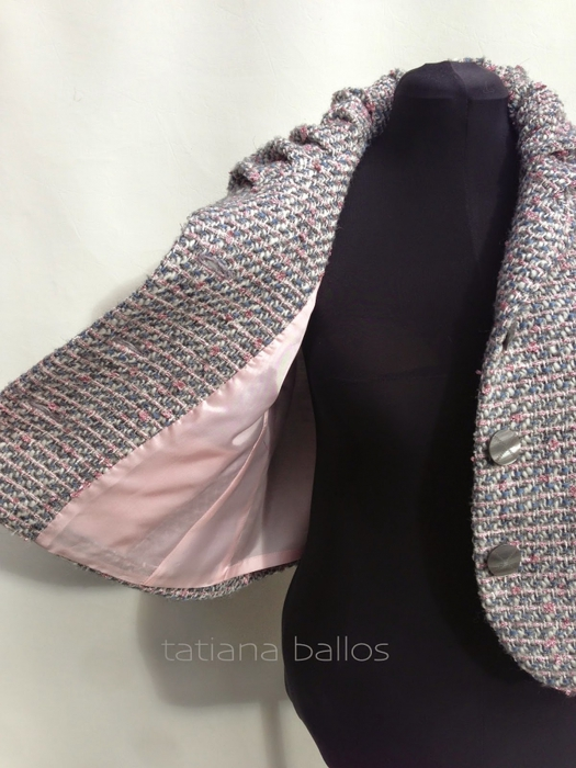 3769678_grey_pink_tweed_jacket_5 (525x700, 234Kb)