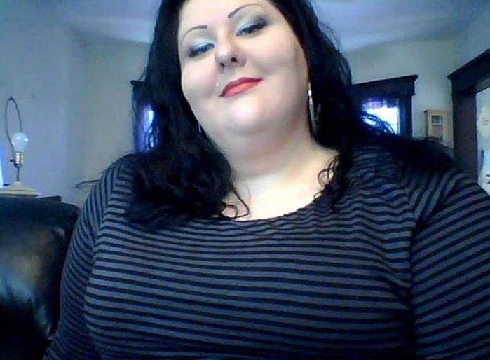 Самые жирных дам для знакомства фото — pic 9