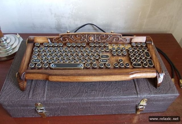4868166_Steampunkkeyboard_00005 (640x437, 198Kb)