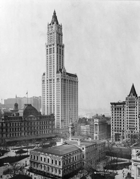 Woolworth_Building_fixed (548x700, 224Kb)