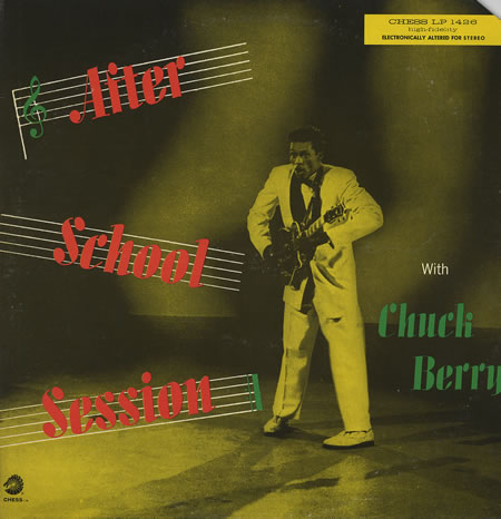 Chuck-Berry-After-School-Sess-363386 (450x466, 41Kb)